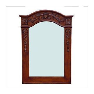 Empire Industries Lido Bathroom Vanity Mirror
