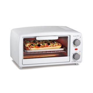 Cuisinart TOB 60 Toaster Oven, Broiler & Convection customer