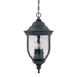 Outdoor Pendant Lighting Lanterns, Outdoor Lighting