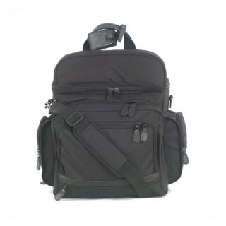 Allen Company Oakbrush Trooper Three Compartment Day Pack