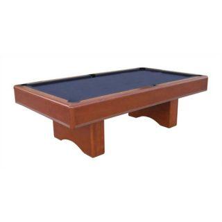 Pool Tables Game, Billiards, Mini Pool Table Online