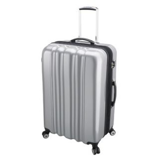 Heys USA zCase 28 Hardsided Spinner Suitcase   D1000 29