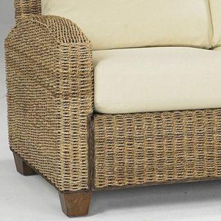 ... Home Styles Cabana Banana Loveseat And Chair Set 5401 200/5401 ...