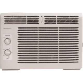 Frigidaire 8,000 BTU Mini Window Air Conditioner   FRA082AT7