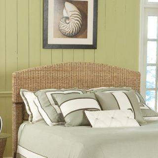 Home Styles Cabana Banana Panel Headboard   5402 401