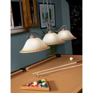 Kitchen Island Lighting Island Lights, Pendant