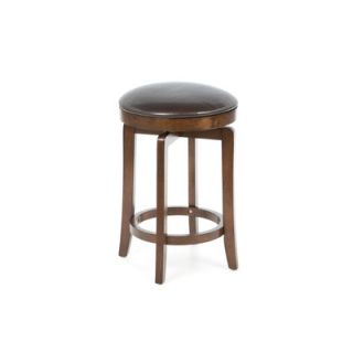 Hillsdale Furniture Fleur De Lis Counter Bar Stool Isl