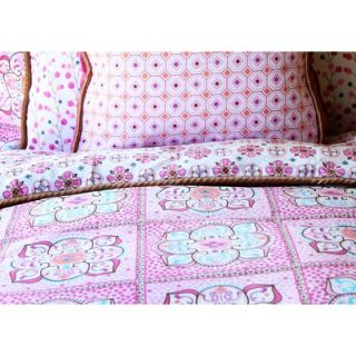 Caden Lane Modern Vintage Girl Bedding Collection   Modern Vintage