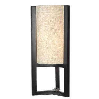 Kenroy Home   Shop Light Fixtures, Lighting Fixtures, Home Lighting