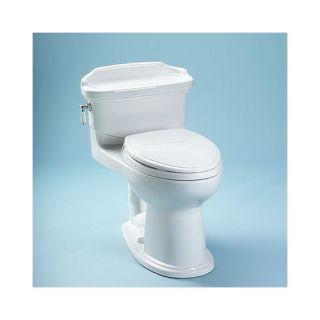 Toto Toilets   Toto Toilet, Bidet
