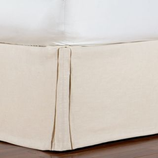 Niche Penn Bed Skirt