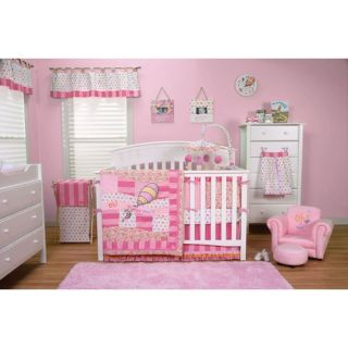 Crib Dust Ruffles Baby Bedding Sets, Bed Skirts