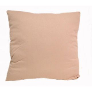White Accent Pillows