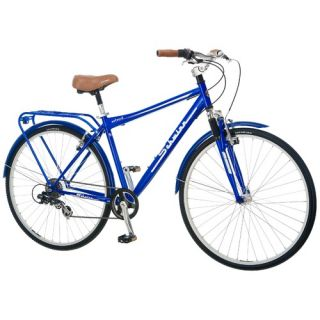 Adult Bikes   Type Hybrid Bike