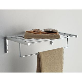 Toscanaluce by Nameeks Towel Rack with Bar   4550   4560
