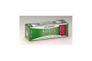 Finz Polarized Golf Sunglasses Package Srixon Soft Feel Balls