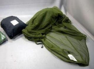 military mosquito net skeeta tent 7210 01 520 7 136