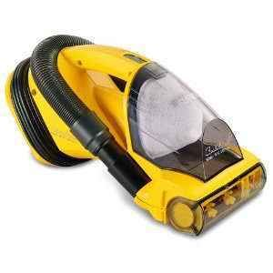 Eureka Hand Held Vacuum Cleaner Carpet Floor Living Room Portable Car