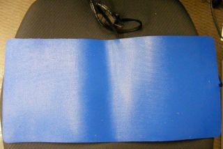 Heater Heating Pad for Dent x / Phillips 810 Basic ? Dental X Ray Film