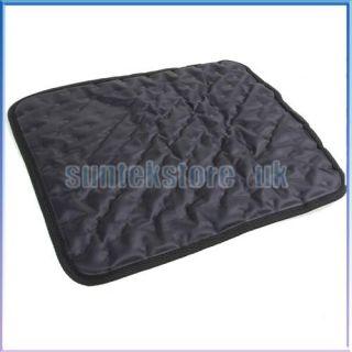 Gel Laptop Cooling Pad Notebook Cooler Mat Fanless Tray