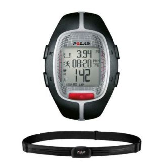 heart rate monitors usa pedometers heart rate monitors fat scales and