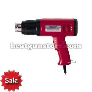 Eddy Products VT 1100 Professional Electric Heat Gun
