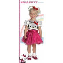 Hello Kitty Child Toddler Toddler 2 4