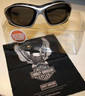 Harley Davidson Ezy Riders HD1301 Sunglasses Goggles