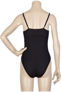 Tomas Maier Captiva bodysuit   88% Off