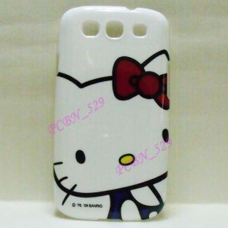 product name hello kitty # d phone case screen protector