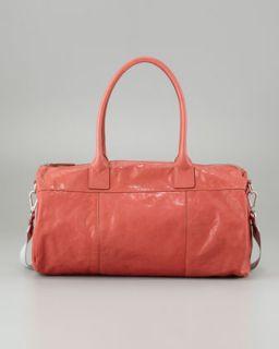 Brunello Cucinelli Medium Fringe Crossbody Bag