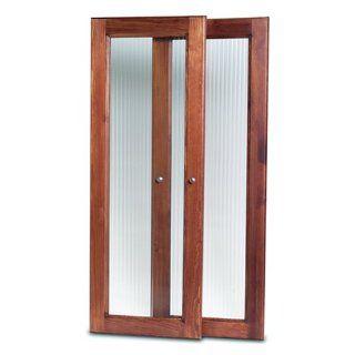John Louis Home Closet Tower Door Kit New Systems Closet Clothing
