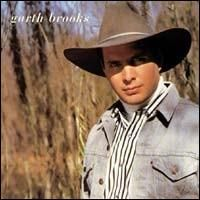 by Garth Brooks What Mattered Most by Ty Herndon 2 Country CDs