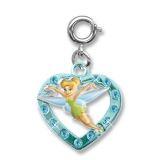 Charm It Disney Princess Charms by High Intencity ♥NWT♥