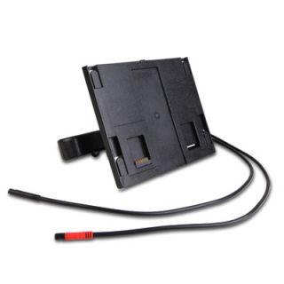 Holder for Xtrons HD906T HD907T HM901 Car Headrest DVD Player