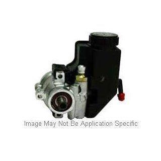 ARC 30 7468 Power Steering Pump    Automotive