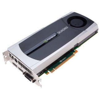NVIDIA Tesla K20   5 GB GPU Computing Accelerator Processing Unit