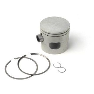 PISTON KIT   STBD  GLM Part Number 23830; Sierra Part Number 18