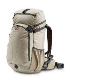 Simms Headwaters Day Pack Sand