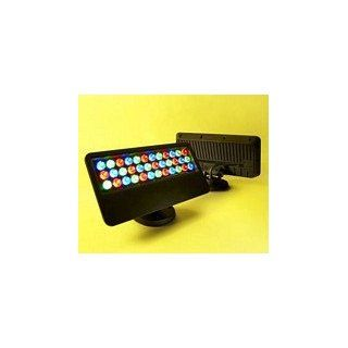 Rgb Led, 10_, Black, Ul model number 123 000009 05 Home Improvement