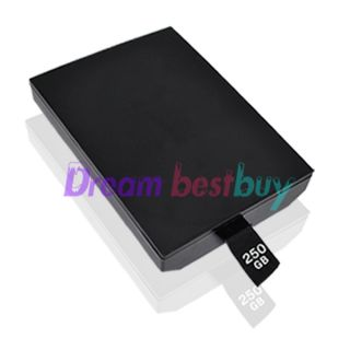 xbox slim hdd case  xbox  free engine image for user PSP Go 2 PSP Battery