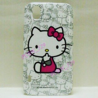 product name hello kitty # a phone case screen protector