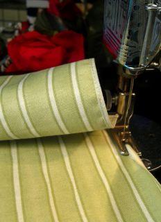 singer 5500 fashion mate sewing machine reviews