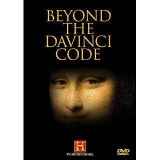 Beyond The Da Vinci Code New History Channel DVD
