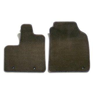 Premier Custom Fit 2 piece Front Carpet Floor Mats for