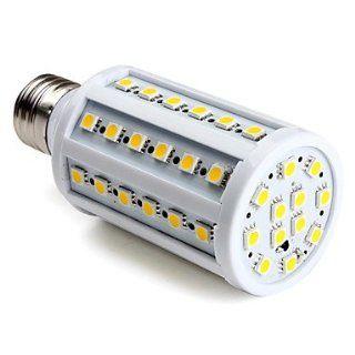 iLLumi Projections Edison Screw DC 12V 20V LED light bulb