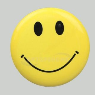 Smile Facing HD Camera DVR Video Surveille DVR Video Camcorder