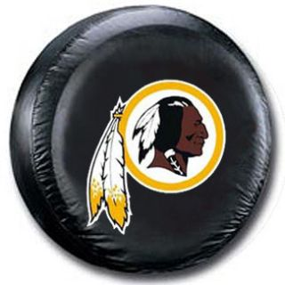 spare tire cover the washington redskins nfl football spare tire cover