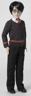 Robert Tonner Dolls Harry Potter at Hogwarts 12