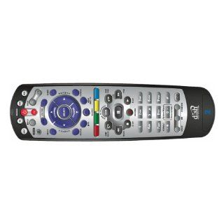 Dish Network 21.0 IR UHF Pro TV2 DVR Learning Remote